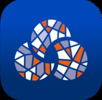 Activa Mutua App. Activa Mútua 2008 para smartphones y tablets en Android y iOS . Un proyecto de UI / UX, Arquitectura de la información y Marketing de Míriam Broceño Mas - 01-02-2016