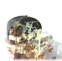 Edición de Fotografía. A Design, Illustration, Photograph, Fine Art, Graphic Design, and Painting project by Miguel Angel Lallana Figueroa - 14-02-2016