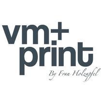 Vm+Print (Santiago de Chile). Un proyecto de Dirección de arte, Diseño gráfico, Diseño de interiores, Packaging, Diseño de producto, Collage, Cop y writing de Anna Abril Arasa         - 02.03.2016