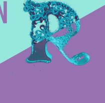 DemoReel 2015. Un proyecto de Motion Graphics, Cine, vídeo, televisión, 3D, Animación y Vídeo de Rubén Mir Sánchez         - 06.03.2015
