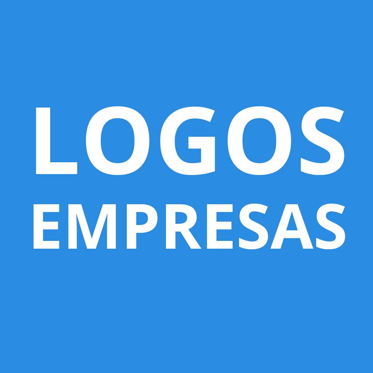Logos para empresas domestika for Empresa logos