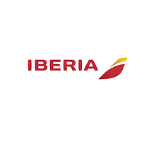 Iberia. Um projeto de Cop e writing de Nieves         - 15.03.2016