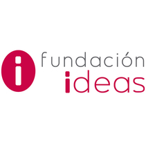 Varios diseños Fundación IDEAS. A Graphic Design project by Elena  Ojeda Esteve         - 15.11.2011