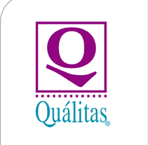 Carteles Qualitas. A Design, Accessor, Design, Br, ing, Identit, and Creative Consulting project by Fernando Flores         - 21.03.2014