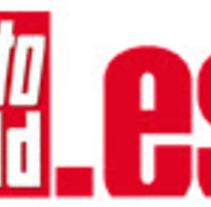 AutoBild.es. A Web Development project by Axel Springer España         - 31.12.2009