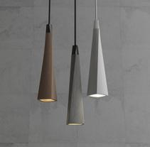 GHERY. Un proyecto de Diseño, Arquitectura, Diseño de muebles, Diseño industrial, Diseño de interiores, Diseño de iluminación, Diseño de producto e Infografía de Hugo Tejada  - 13-04-2016