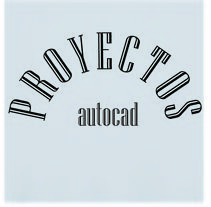 Proyectos Autocad. A Design, 3D, To, and Design project by Ruben Garcia Gomez         - 20.04.2016