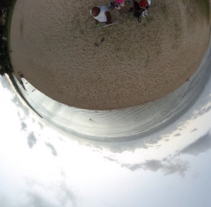 Video 360º. A Video project by Samuel         - 21.04.2016
