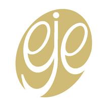 Estudios para el logotipo del Eje histórico y cultural de la Alameda de Osuna.. Um projeto de Br e ing e Identidade de Marcos Vinicius Fernandes Ferreira         - 21.04.2016
