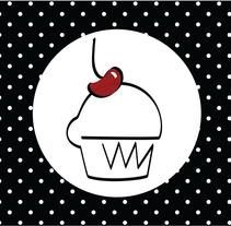 identidad corporativa_ Los Dulces de la Billá. Un proyecto de Diseño, Ilustración, Br e ing e Identidad de Estela Pedrero - 24-04-2016