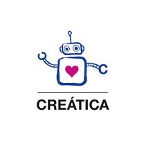 CREÁTICA. Un proyecto de Br, ing e Identidad y Diseño gráfico de Eduardo Alonso         - 10.05.2016