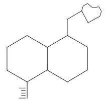 "Identidad Gráfica (fictícia) para Empresa Laboratorios farmaceuticos ""ET AL."" . Um projeto de Br, ing e Identidade e Design gráfico de inmantadagrafik          - 31.05.2016"