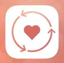 El círculo de la salud. A Product Design, Design Management, and UI / UX project by Abraham Navas - Jan 01 2015 12:00 AM