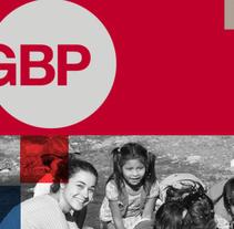 Guía de Buenas Prácticas de Cooperación Universitaria para el Desarrollo. Un proyecto de Desarrollo Web de DESVÍO 21  - 06-06-2016