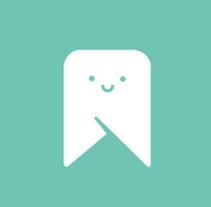 Identity SONRISA. Un proyecto de Diseño, Ilustración, Br e ing e Identidad de Lidia Lobato - 06-06-2016