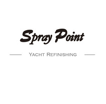 SPRAY POINT · CATALOG . Um projeto de Design e   Design editorial de Patricia Reyes - 12-07-2014
