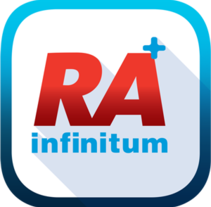RA en Infinitum. A Software Development project by Roberto Núñez         - 25.11.2015