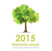 Diseño editorial Memoria anual. Um projeto de Design editorial e Design gráfico de Rocío González         - 19.06.2016