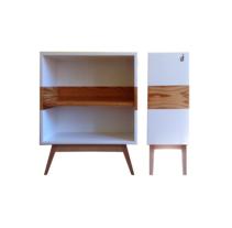 Jack & Jill. A Furniture Design project by Carolina Lerena         - 20.11.2015
