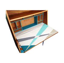 Annett. Un proyecto de Diseño de muebles de Carolina Lerena         - 20.05.2016