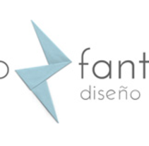 Diseño y creación Web Estudio Fantástico. A Br, ing, Identit, Web Design, and Web Development project by Alejandro Gonzalez Cuenca         - 26.07.2016