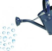 Yonolotiro. Un proyecto de Diseño gráfico de sonia beroiz - Miércoles, 17 de agosto de 2011 00:00:00 +0200