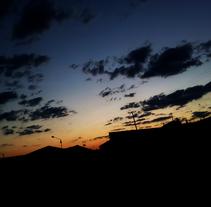 Fotografía. Un proyecto de Fotografía de Miguel Puerta         - 30.08.2016