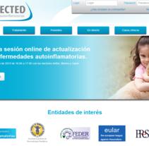 BConnected. Un proyecto de Desarrollo de software, Informática y Desarrollo Web de Marc Feliu Celma - 07-04-2013