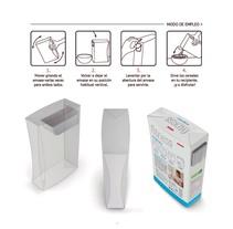 NESTLÉ FITNESS cereales integrales. Un proyecto de Diseño gráfico y Packaging de Xavier Puntes Ibañez         - 31.05.2011