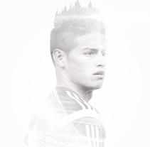 Real Madrid. Un proyecto de Fotografía y Bellas Artes de Gonzalo Chacón Navarro         - 25.09.2016