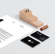 Compañía de teatro La Rous. . Un proyecto de Diseño, Diseño Web, Desarrollo Web y Naming de Verbena  - 17-10-2016