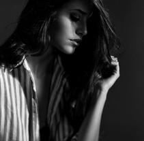 Magnolia Martinez. Un proyecto de Fotografía de George Cosmin Marin         - 28.08.2016