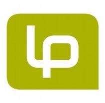 Low Post (redactora de contenido para blogs sin firma). Um projeto de Marketing e Escrita de Déborah Jiménez Pereda - 19-10-2016