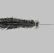 Colaboraciones/ publicaciones. A Illustration project by Iñaki B - 02-11-2016