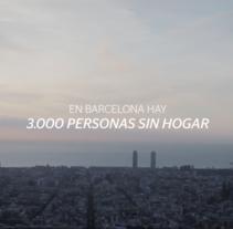 MEMORIA ARRELS 2015. Um projeto de Vídeo de Eloy Calvo         - 16.03.2016