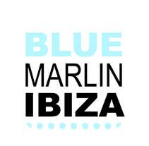 BLUE MARLIN IBIZA - Resident DJ . Um projeto de Música e Áudio de Christian Len Rosal - 14-07-2016