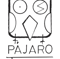 logos. A Design project by Rafael García Artiles         - 17.11.2016