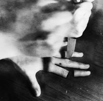 Mi Proyecto del curso: Postproducción fotográfica para la imaginación. Um projeto de Fotografia de Paloma Vicente Bonafonte         - 19.11.2016
