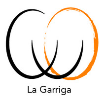 CoworkingLG. A Design, Multimedia, and Web Development project by Sagra Martínez         - 20.11.2016