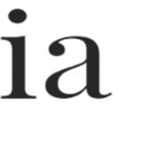 www.soniaplamakeup.com. Un proyecto de Desarrollo Web de Germán Pla Sepúlveda         - 14.11.2016