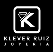 Anillos de Matrimonio. Un proyecto de Diseño de jo y as de Klever Ruiz Joyería         - 16.12.2016