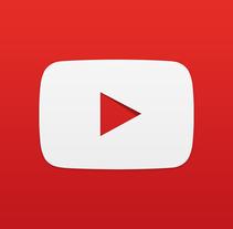 Vídeos. Un proyecto de 3D y Vídeo de David Medibú - 19-12-2016
