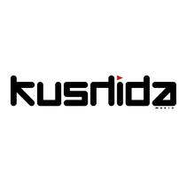 Diseño de Logotipo. Um projeto de Br, ing e Identidade e Design gráfico de Milimetriko Web & Diseño         - 21.12.2016