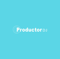 ProductorDJ.com. A Music, and Audio project by Alex  dc. - 09-01-2017