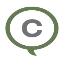 Diseño web y Logo de El Contexto de la Comunicación. A Graphic Design, and Web Design project by Rafael Cuchillo         - 12.01.2017