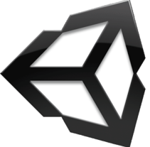 Unity3D. A Software Development, 3D, and Game Design project by Juan Manuel Barcón Lage         - 15.01.2016