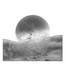 PhotoDraw. Um projeto de Design, Fotografia e Design gráfico de Álvaro Leco  - 20-01-2017