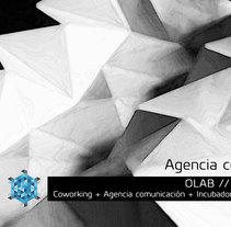Espacios para Emprendedores, Makers, Profesionales y Startups. A Software Development, 3D, Architecture, Creative Consulting, Interior Architecture, Post-Production, and Web Development project by OLAB Coworking         - 26.01.2017