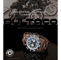 Bultaco / campaigns. A Advertising project by lorenzo cerrina - 10-10-2016