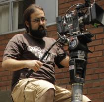 Preparatory Course for Cinematography) May 2017 - July 2017. Um projeto de Fotografia e Educação de MINDSCREEN FILM INSTITUTE         - 20.03.2017